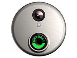smart_doorbell-sm